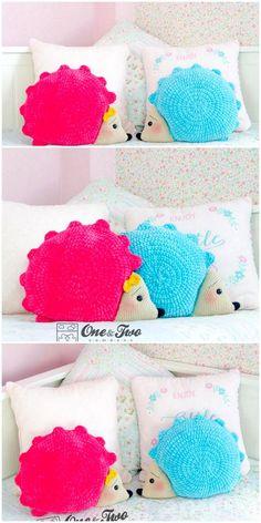 Amazing Crochet Patterns, Blankets, Amigurumi, Bags, Pillow - Diy And Crafts Crochet Cat Pattern, Crochet Birds, Crochet Blanket Patterns, Crochet Animals, Crochet Crafts, Crochet Toys, Crochet Projects, Free Crochet, Sewing Crafts