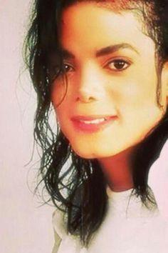 Michael                                                       …
