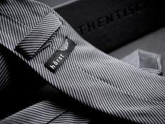 Hörst brand identity by branding Identity Design, Brand Identity, Horst, High Class, Boutique, Magazine Design, Web Design, Store Design, Brand New