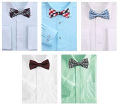 Designer Bow Ties, Bundle Monster, Lil Boy, Bowties, Boy Fashion, Awesome, Boys, Tie Bow, Fashion For Boys