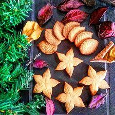 ZENCEFİLLİ TARÇINLI KURABİYE tatlı tarifleri kurabiye tarifleri yemek tarifleri denenmiş lezzetler
