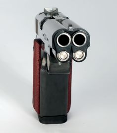 Arsenal Firearms AF2011.  Because our constitutional right should always be ready to be pimped out.