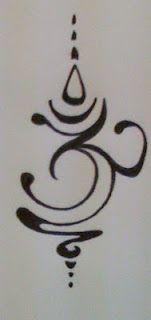 tattoo design for my sister, the yoga teacher, $12 ginaleecincotta@gmail.com