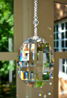 Hey, I found this really awesome Etsy listing at https://www.etsy.com/listing/79802933/swarovski-matrix-50mm-clear-oval-sun