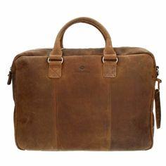 cd04ab26e32 26 beste afbeeldingen van Heren Tassen, Men's Bags - Chesterfield ...