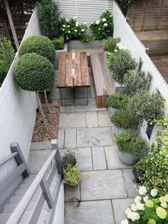 #patio #backyards #backyarddiy