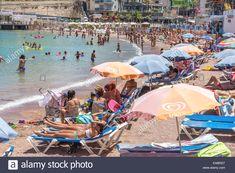 Malta Beaches  (60)  #tourism #malta #tour   Malta Beaches  हमारे ब्लॉग का उपयोग अधिक जानकारी   #maltaisland #placestoknow #馬耳他 #малта #మాల్ట #Landscapes #beach Malta Beaches, Patio, Stock Photos, Outdoor Decor, Travel, Viajes, Destinations, Traveling, Trips
