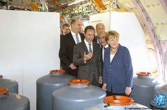 Het lidmaatschap van een niet gelegitimeerde EU, VN, Nato en IMF zijn hier een bewijs van kartelvorming tegen de wereld bevolking.  De eerste en tweede wereldoorlog, net als het oprichten van de EU is door de chemische industrie IG Farben georganiseerd.  Prins Bernhard, Helmud Kohl, Angela Merkel, zijn allen ex IG Farben medewerkers, waarbij Bernhard als dubbelspion  voor de Nazi's heeft gewerkt.