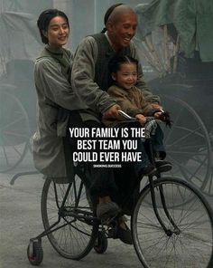 family quotes & We choose the most beautiful Your family is the best team you could ever have.Your family is the best team you could ever have. most beautiful quotes ideas Life Quotes Love, New Quotes, Inspiring Quotes About Life, Lyric Quotes, Wisdom Quotes, True Quotes, Words Quotes, Motivational Quotes, Funny Quotes