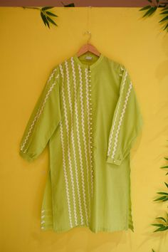 Stylish Dresses For Girls, Stylish Dress Designs, Designs For Dresses, Ladies Kurti Design, Kurta Designs Women, Simple Pakistani Dresses, Pakistani Dress Design, Designer Party Wear Dresses, Kurti Designs Party Wear