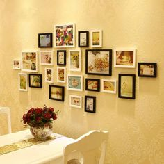 Be updated with the latest! Ornamental Wood P... .Browse here! http://momplusbusiness.com/products/ornamental-wood-photo-frame?utm_campaign=social_autopilot&utm_source=pin&utm_medium=pin