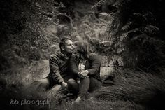 pre wedding session,New Forest New Forest, Couple Photos, Couples, Photography, Wedding, Couple Shots, Valentines Day Weddings, Photograph, Fotografie