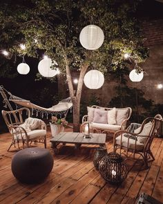 💚about last evening💚 Dzień dobry, dzień dobry. Lubie sierpień za upalne dni i jeszcze ciepłe wieczory. Jaki film wczoraj oglądaliśmy? Jestem pewna,że szybko zgadniecie. A jutro będziemy już w Augustowie u mamy:) Ale się cieszę. #nightnight #evening #relax #outdoorcinema #cinema #patio #nightnight #lights #marideko #woodlovers #taras #terrace #garden #outdoor #interior #interiormilk #interior123 #americanstyle #interior4all #poland #apartmenttherapy #warszawa #natural #withgalaxy #samsunggalaxy