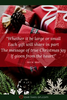 Read the ultimate collection of religious Christmas poems and readings. Find inspiring poems & readings for Sunday school, church services, & carol concerts. Christmas Wishes Quotes, Christmas Poems, Christmas And New Year, Christmas Wreaths, Christmas Gifts, Christmas Ornaments, Poems About School, True Meaning Of Christmas, Candle Warmer