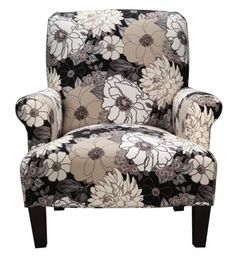 i really want some sort of decorative chair for the living room - Decorative Chairs