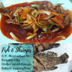 Japchae, Philippines, Catering, Shrimp, Globe, Delivery, Beef, Restaurant, Fish