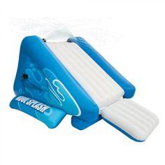 Best Inflatable Water Slide