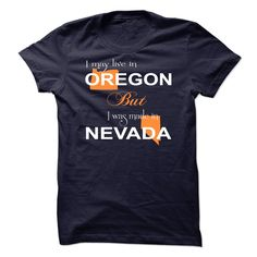 #Statest-shirts... Nice T-shirts  Worth :$24.00Purchase Now    Low cost Codes   View photographs & pictures of (LiveXanhChuoi001) LiveCam001-027-Nevada t-shirts & hoodies:Should you don't completely love our design, you possibly can SEARCH your favourite one thro.... Check more at http://choosetshirt.info/states/best-t-shirts-with-tight-neck-livexanhchuoi001-livecam001-027-nevada-choosetshirt-information/