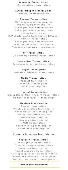 Image result for transcription genetics transcription Pinterest