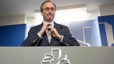 El PP advierte de que Euskadi tiene los 'ingredientes' para llegar a la 'misma situación' que Catalunya   Publico.es