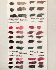 Neutral meaning neutral colors and color black on pinterest for Neutral colors definition