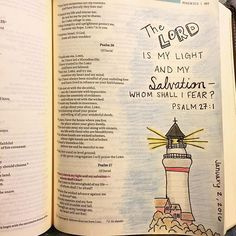 Bible Journaling Adventures | WEBSTA - Instagram Analytics