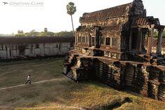 Angkor_Wat_siem_rep_cambodia_jonathan_clark_ruins