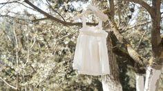 Το besttimes δημιουργεί το πιο αληθινό βίντεο βάπτισης. Wedding Dresses, Fashion, Bride Dresses, Moda, Bridal Gowns, Fashion Styles, Weeding Dresses, Wedding Dressses, Bridal Dresses