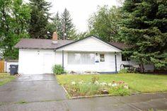 1215 Royal Ave, Idaho Falls, ID 83401