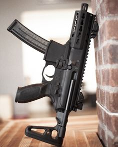 Sig Sauer MPX SBR Save those thumbs & bucks w/ free shipping on this magloader, Magazine loader Speedloader http://www.amazon.com/shops/raeind