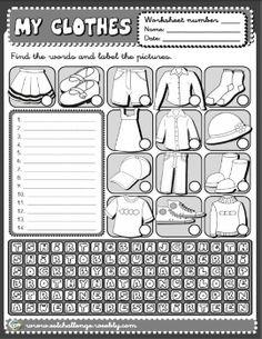 30 Best Deti Pracovni Listy Dokresli Obrazek Images Preschool