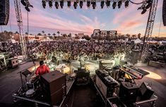 McDowell Mountain Music Festival Releases Initial 2018 Lineup | Music Festival Wizard  ||  Big Gigantic, Griz, and Nick Murphy, will headline the McDowell Mountain Music Festival this March 2-4, 2018, in Phoenix, Arizona. Joining them on this... https://www.musicfestivalwizard.com/mcdowell-mountain-music-festival-releases-initial-2018-lineup/?utm_campaign=crowdfire&utm_content=crowdfire&utm_medium=social&utm_source=pinterest