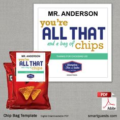 Hotel Housekeeping, Sales And Marketing, Marketing Ideas, Hotel Logo, Hampton Inn, Customer Engagement, Copy Paper, Hotel Guest, Chip Bags