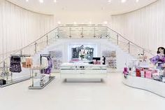 forever new store melbourne - Google Search