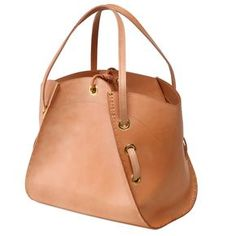 early HOLLYWOOD (REDMOON) Bag EH-RS2M