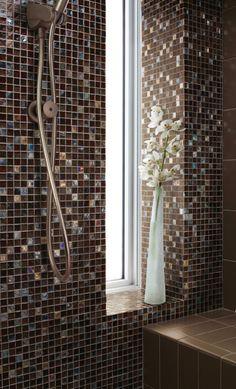 Schöne Bad Fliesen Ideen Badezimmer Fliesen Ideen Mosaik    Http://homeaccesoriesideas.com/schone Bad Fliesen Ideen Badezimmer Fliesen Ideen  Mosaik.