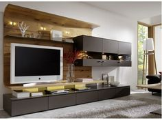 1000 ideas about magasin meuble on pinterest. Black Bedroom Furniture Sets. Home Design Ideas