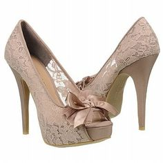 OH MY!!! I just NEED these heelsssss!!