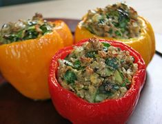 Get the best vegetarian recipes for meatless, vegetarian meals on Cooking Channel. Amazing Vegetarian Recipes, High Protein Vegetarian Recipes, Healthy Summer Recipes, Healthy Snacks, Vegan Recipes, Cooking Recipes, Meatless Recipes, Vegetarian Meals, Uk Recipes