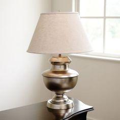 Carlisle Urn Table Lamp $179