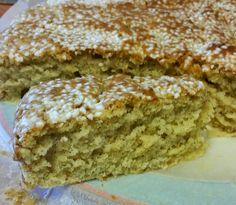en kaka till: mjuka kakor