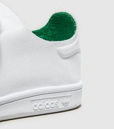 Adidas originali stan smith nuude donne stile pinterest
