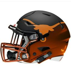Discover recipes, home ideas, style inspiration and other ideas to try. Texas Longhorns Football, Collage Football, Football Is Life, Football Gear, Football Memes, Sport Football, Football Things, Alabama Football, College Football Helmets