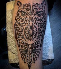 Wowww Some impressive work by @jarnotheijn @tattoo__company #owl #owltattoo #instafun #fun #nederland #holland #netherlands #tatts #tatted #tattoo #tattoos #tattoostudio #tattooshop #tattoolife #tattoolove #tattooer #tattoo___addicts #tattooworkers #ink #inked #inkmaster #inkstagram #inklife #inkedup #inkdrawing #inkedmag #tattooink