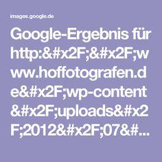 Google-Ergebnis für http://www.hoffotografen.de/wp-content/uploads/2012/07/170_Family.jpg