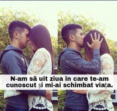 41 chat necitit Let Me Down, Let It Be, Emoticon, Crying, Quotations, Love You, How To Plan, Feelings, Couples