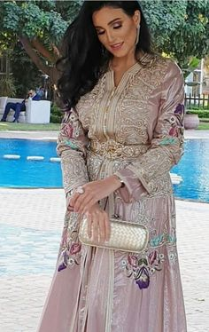 139 Best kaftan images in 2019  811b890e4b3