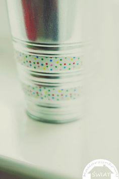 washi tape kasiarzynkowyswiat.blogspot.com