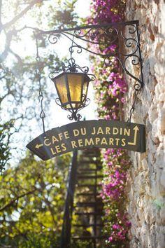 New exterior cafe paris france 50 Ideas Paris France, South Of France, France 1, Beaune France, Restaurant Paris, Paris Cafe, Cheese Restaurant, Montmartre Paris, Paris Travel