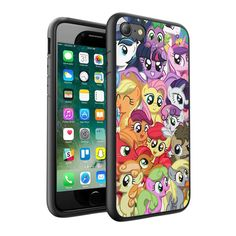 how to know if your iphone is unlocked funda m 211 vil my pony elementos de la armonia 20919